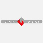 Certificat VKF AEKAI