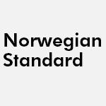 Certificat Norwegian